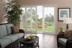 sliding glass door replacement savannah