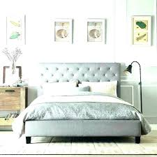 upholstered headboard bedroom ideas full size of grey upholstered headboard bedroom ideas king queen with bedrooms upholstered headboard bedroom