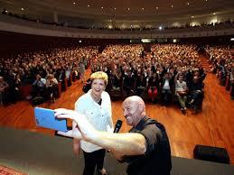 Member since jul 20th 2020. Bper Forum Monzani Festeggia Gli Incontri Con L Autore Di Forum Eventi Che Compiono 10 Anni Modena 2000