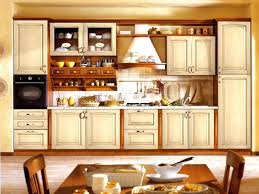 glass white theril china cabinet door replacement denver cost white
