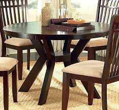 round dining table with leaves round dining room tables with leaves lovable wood chair padded seat ideas black