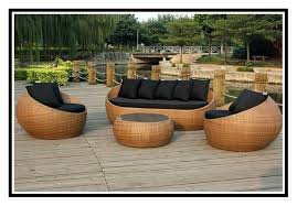 patio furniture clearance large size of