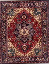 amazing oriental rugs fabulous as ikea area rugs for blue rugs throughout area rugs attractive