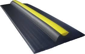 charming garage door floor seal threshold weather defender heavy duty strip with adhesive