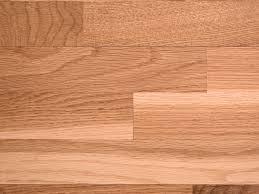 Der fußboden gilt als basis des raumes. Material Spogler Bodenbelage Boden Fliesen Laminat Vinyl Pvc Linoleum Teppichboden Marmor