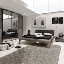 black rugs for bedroom and posh design opicos home interior exterior gray rug decor area ing guide loweus canada with gallery of runner green cream teal by
