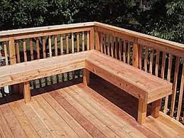 patio bench plans great looking for ideas deck benches and