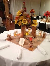 Best 25 Country Party Decorations Ideas On Pinterest  Country Country Style Table Centerpieces