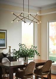 linear dining room lighting. Linear Dining Room Lighting Best Of Chandeliers Design Wonderful Modern Chandelier