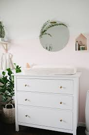 Small Picture Best 20 Ikea hemnes changing table ideas on Pinterest Changing