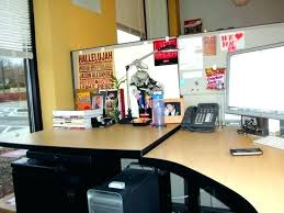 decorate office space work. Decorating Your Office How To Decorate An At Work Space O