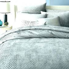 dark grey duvet cover duvet cover twin light grey duvet cover twin gray dark grey duvet cover twin grey dark grey duvet cover uk