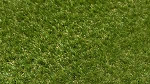 artificial turf texture. Request Your Sample Pack Artificial Turf Texture A