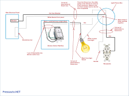 best wiring diagram for switched light fixture how to wire switches combination switch light fixture in