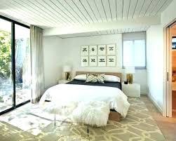 ter rugs bedroom bedroom area rug ideas bedroom area rug ideas bedroom area rugs bedroom area