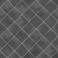 ceramic tiles texture. Home Designs:Bathroom Floor Tile Ceramic Tiles Texture Fresh At Nice Magielinfo Grey Bathroom E