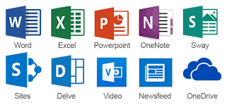 What Is Ms Onedrive Home Office 365 The University Of Utah