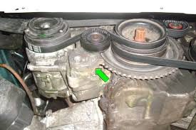 additionally  in addition Do we have hydraulic or mechanical serpentine polyribbed drive moreover sentimusica     Engine Problems And Solutions besides Do we have hydraulic or mechanical serpentine polyribbed drive as well V8 323ci 5 3l Engine Belt Diagram   Wiring Diagrams in addition sentimusica     Engine Problems And Solutions in addition BMW E30 E36 Belt Replacement   3 Series  1983 1999    Pelican also sentimusica     Engine Problems And Solutions additionally sentimusica     Engine Problems And Solutions as well sentimusica     Engine Problems And Solutions. on e m serpentine belt diagram tensioner bmw repment series pelican do we have hydraulic or mechanical polyribbed drive 2003 e39