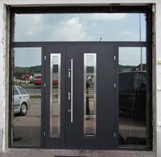 modern front doorsSurprising Modern Aluminium Front Doors 28 For Home Design