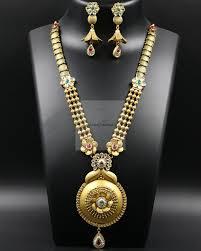 indian jewelry in usa the best photo vidhayaksansad