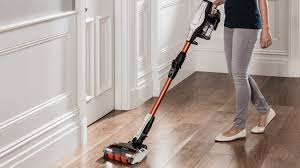 Cordless Vacuum Comparison Chart Uk Best Cordless Vacuum Cleaners Banish Dirt And Dust Without