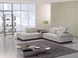 blue sectional sofa white black and sofas modern white sectional22