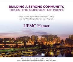 Upmc Hamot Upmc Hamot Internship On Behance