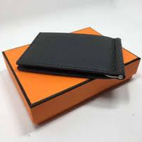 Wholesale <b>Cowhide Leather Purses</b> - Buy Cheap <b>Cowhide Leather</b> ...