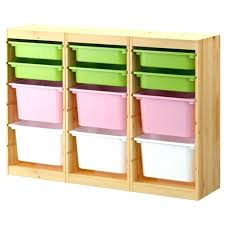 kids toy storage furniture. Toddler Toy Storage Furniture Kids Fireplace Chic For Contemporary .