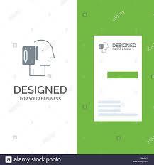 Design Logo From Scratch Begin Start From Scratch List Note Start Grey Logo