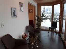 Ferienwohnung Appartements Linda Appartement Jonas In Ellmau Für 8