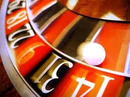 <b>Playtech's</b> bet | City & Business | Finance | Express.co.uk