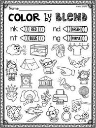 Consonant Blends Worksheet   Phonics furthermore L Blends Worksheets Pack   Worksheets  Activities and Phonics likewise Ending Blends 3   Worksheet   Education as well  likewise 85 best Worksheets images on Pinterest   School  DIY and Language furthermore Spring 1st Grade Literacy Worksheets   mon Core Aligned additionally Phonics worksheets for kindergarten  first grade  and second grade further Kindergarten Phonics Worksheets also S Blends Worksheets For First Graders  S  Best Free Printable moreover 1st Grade Worksheets for January together with Best 25  Digraphs worksheets ideas on Pinterest   Phonics. on first grade phonics worksheets blends