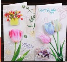Print A Mother S Day Card Online Mothers Day For Fresh Flowers Card Watercolor Blessing Can Be
