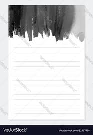 Daily Planner Sheets Notes To Do List Daily Planner Template