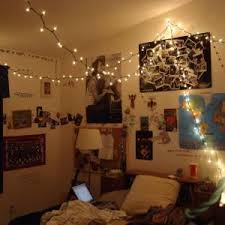 diy teen bedroom ideas tumblr.  Teen Indie Bedroom Ideas Tumblr Teenage Cool And Vintage Info Home Inexpensive  Designs With Diy Teen