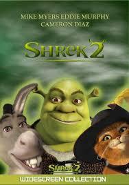 Shrek 2 letöltés #Hungary #Magyarul #Shrek2 # #Teljes #Magyar #Film #Videa  #2019 #mafab #mozi #IndAvIdeo | Shrek, Full movies online free, Full movies