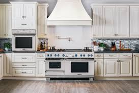 thermador appliance package. Home Interior: Amazing Thermador Kitchen Appliances Appliance Blog The Ultimate Entertainer S From Package