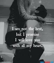 Most Romantic Love Quotes For Her Amazing Best Love Quotes Her And Romantic Love Quotes Her Extraordinary