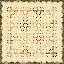 """179 best Scrap quilts images on Pinterest 