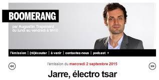 Rencontre agriculteur clibataire France : site