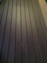 eco friendly diy deck. TimberTech Composite Lumber Eco Friendly Diy Deck