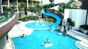swimming pool slide sr smith swimming pool slide parts swimming pool slide