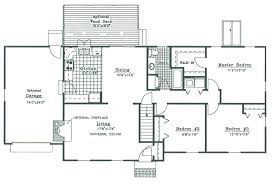 architectural plans of houses. Brilliant Architectural Architecture And Design Houses Architectural For Homes Designs Home  Types House Plans   Intended Architectural Plans Of Houses H