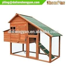 outdoor pet house wooden pet house outdoor large rabbit hutch whole china en coop milliard portable outdoor pet house