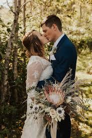 wedding hair in duluth mn