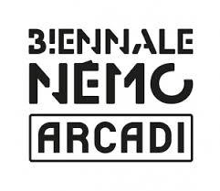 """Résultat de recherche d'images pour """"némo biennale"""""""