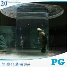 Cool Aquariums For Sale Fiber Fish Aquarium Tank Fiber Fish Aquarium Tank Suppliers And