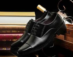 working office shoes mens genuine leather shoes white dress shoes business wedding shoes lace up flats