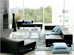 black rugs for bedroom medium size of living area rugs dining room area rugs bedroom rug black rugs for bedroom